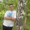 Дмитрий, 41, г.Гай