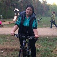 Светлана, 53 года, Дева, Москва