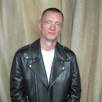 Николай, 43 года, Телец, Омск