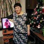Валентина 75 Санкт-Петербург