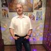 Михаил, 46, г.Беломорск