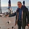Андрей, 44, г.Семикаракорск
