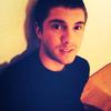 Михаил, 35, г.Волгоград