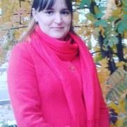 Lidija, 36, г.Петровск