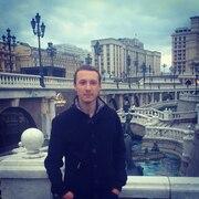 Егор, 26, г.Железногорск