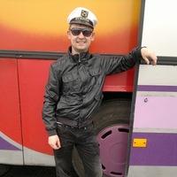 Александр, 33 года, Телец, Ярославль