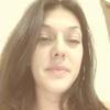 Nata, 36, г.Неаполь