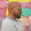 Alex, 54, Orlando