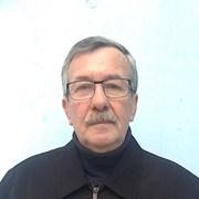 Сергей 64 года (Дева) Волжский (Волгоградская обл.)