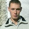 Роман, 33, г.Свирск
