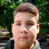 Anatoliy Kraynov, 19, Rostov-on-don