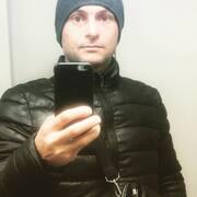 Эльчин, 44, г.Бронницы