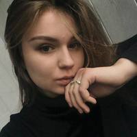 Лолита, 21 год, Стрелец, Киев