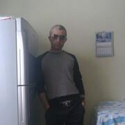 Suro 37 Нижний Новгород