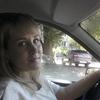 Alyona, 30, Zhirnovsk