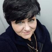 Инесса Анатольевна, 48, г.Волгодонск