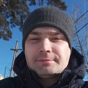 Санек, 31, г.Улан-Удэ