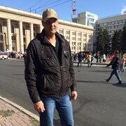 Михаил, 37, г.Златоуст