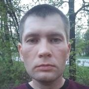 Артур, 36, г.Казань