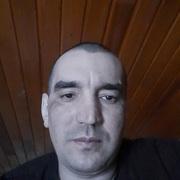 Рустам Яльчибаев, 35, г.Ишимбай