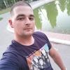 Игорь, 30, г.Самара