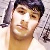 tolibsho, 24, Skhodnya