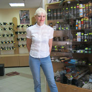 Ирина 85 Смоленск
