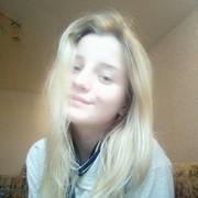 Милана, 18, г.Печора