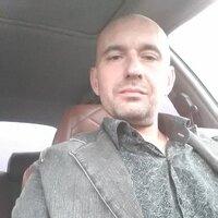 Игорь, 45 лет, Рыбы, Красноярск