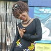 queena subria, 34, Accra