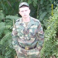 Veceslav, 36 лет, Козерог, Воронеж