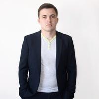 Кирилл, 29 лет, Весы, Москва