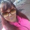 Mariya, 24, Kola