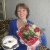 Екатерина, 37, г.Верхний Уфалей