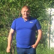 Саша, 39, г.Ильский