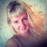 Ирина, 30, г.Сосновый Бор