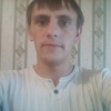 вова, 26, г.Александровск-Сахалинский
