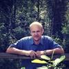 михаил, 55, г.Владимир