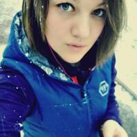 Инна Спасская, 24 года, Дева, Москва