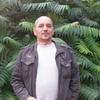Евгений, 50, г.Станично-Луганское