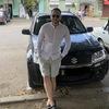 Илья, 25, г.Одесса