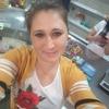 Ангел, 33, г.Ростов-на-Дону