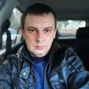 Толік 32 Ивано-Франковск