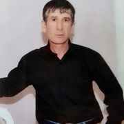 Malik 50 Баку