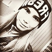 Маша, 21, г.Боготол