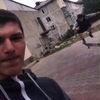 Шамиль, 20, г.Буйнакск