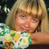 Мария, 42, г.Кострома