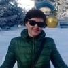 Альфия, 51, г.Уфа