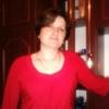 Stella, 41, г.Бричаны