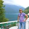 ★ Andrey ★, 41, Dimitrovgrad